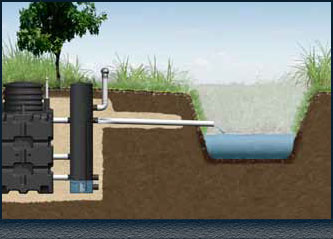 Water-Treatment-Plant1